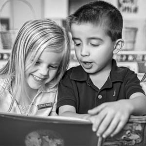 Læs om biblioteks-pionererne