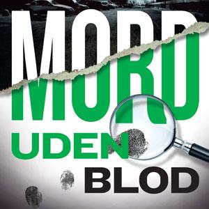Mord uden blod