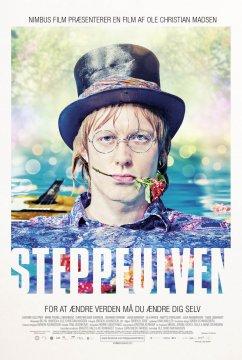 Trailer Steppeulven