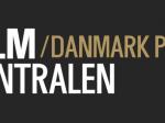 Filmcentralen logo