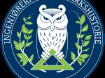 ingenioerernes danmarkshistorie logo