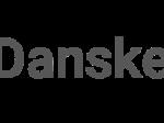 Danske taler logo