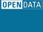 World Bank Open Data