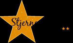 Stjernestunder for de 6 - 10 årige