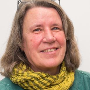 Astrid Hauge Helligsøe