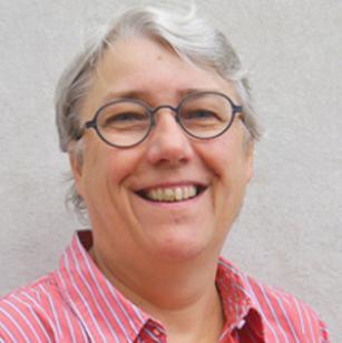 Lise Søelund