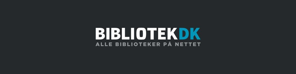 BibliotekDK