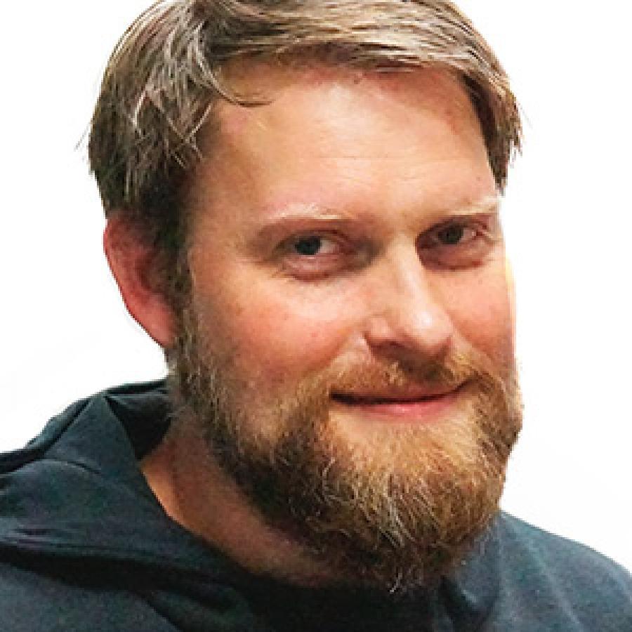 Frederik Schøler