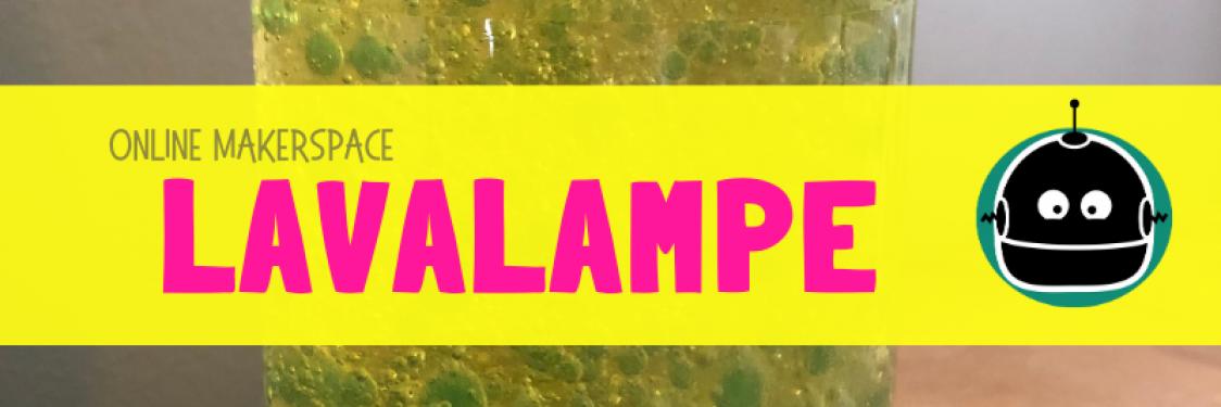 lavalampe