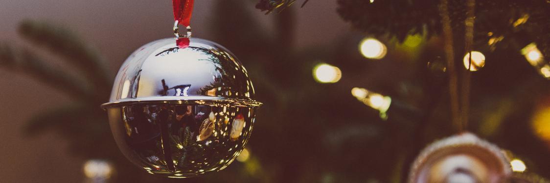 Events i julemåneden