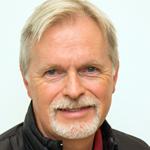 Kontakt Thomas Kolborg